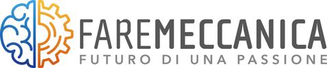 Faremeccanica - Faremeccanica