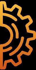 meta-logo-arancio-ok